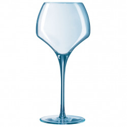 img-Verre a pied 55cl tannic open up