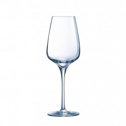 img-Verre a pied 25cl - sublym