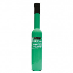 img-Huile d'olive saveur herbes folles 20cl