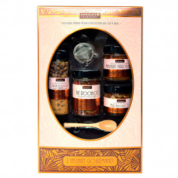 img-Coffret instant gourmand