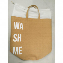 img-Panier a linge naturel-wash me