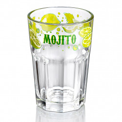 img-Verre mojito 35.5cl transparent