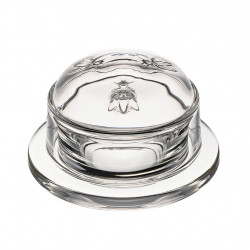 img-Beurrier abeille 7cl transparent