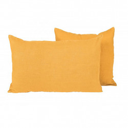 img-Coussin propriano chamois 45x45cm