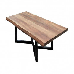 img-Table basse alexus 120x60xh44cm naturel