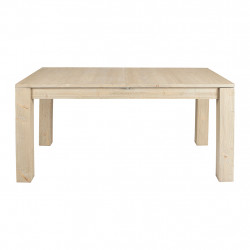 img-Table ethan naturel 160x90xh78cm