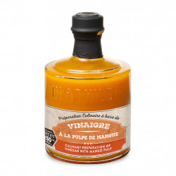 img-Empilable pulpe de mangue 25cl