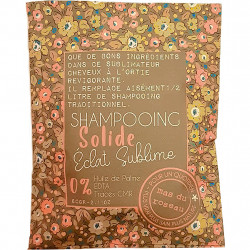 img-Shampooing solide eclat sublime 60gr