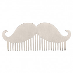 img-Peigne moustache naturel