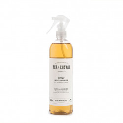 img-Spray multi-usages au savon de marseille 500ml