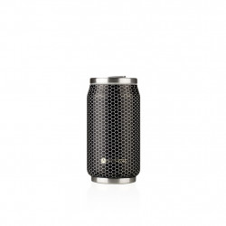 img-Canette isotherme 28cl metal texture