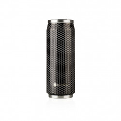 img-Canette isotherme 50cl metal texture