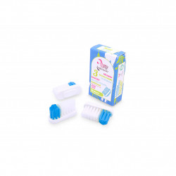 img-Recharge de 3 tete de brosse a dents - medium