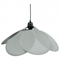 img-Suspension evasion gm gris noir d73xh50cm