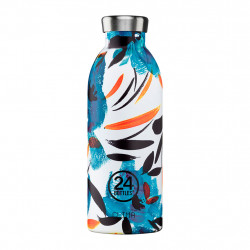 img-Gourde isotherme clima 500ml pure bliss