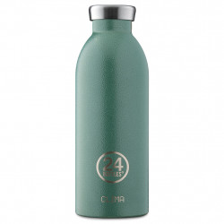 img-Gourde isotherme clima 500ml moss green