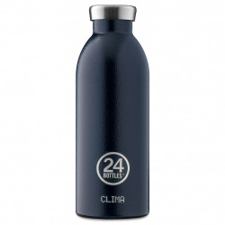 img-Gourde isotherme clima 500ml deep blue