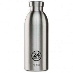 img-Gourde isotherme clima 500ml steel
