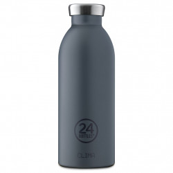img-Gourde isotherme clima 500ml grey