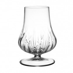 img-Verre a pied 23cl spirit mixology