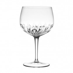 img-Verre a pied 80cl gin & tonic mixology