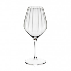 img-Verre a pied 43cl favorit optic