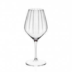 img-Verre a pied 36cl favorit optic