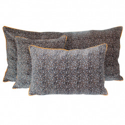 img-Coussin isis brownie 45x45cm