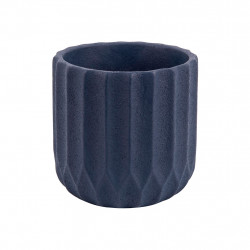 img-Cache-pot stripes bleu