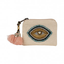 img-Pochette new folk multicolor
