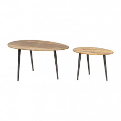 img-Table basse x2 hervea naturel