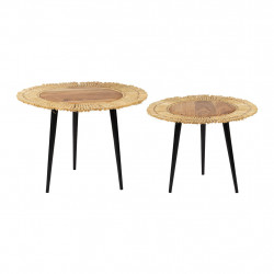 img-Table basse x2 balamea naturel