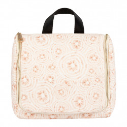 img-Vanity-case ajia rose