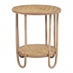img-Table appoint essencia naturel d41.5cm