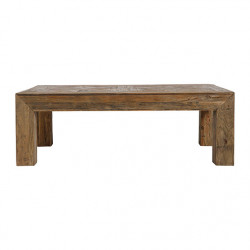 img-Table basse Marquet Naturel